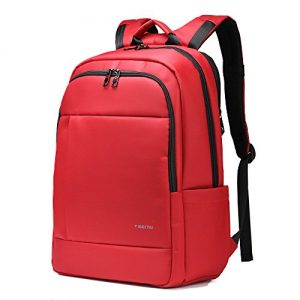 kopack-deluxe-red-waterproof-men-laptop-backpack