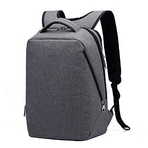kopack-slim-laptop-backpack-bag-anti-theft-laptop