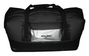 kwik-tek-dry-pak-waterproof-duffel-bag