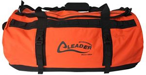 leader-accessories-deluxe-waterproof-pvc-tarpaulin-duffel-bag-backpack-dry-bag-40l-70l-90l