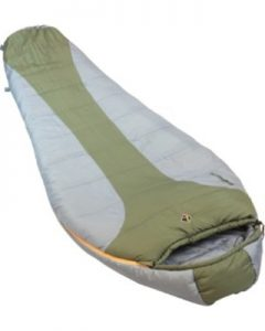 ledge-sports-featherlite-20-f-degree-ultra-light-design-ultra-compact-sleeping-bag-84-x-32-x-20