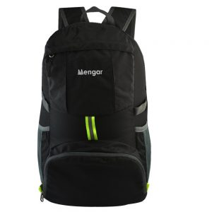 mengar-35l-handy-foldable-water-resistant
