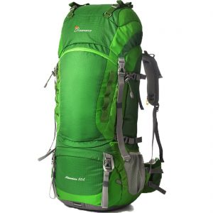 mountaintop-80l-5820ii-water-resistant