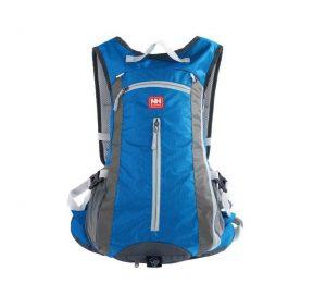 naturehike-outdoor-backpack-climbing-backpack-sport-bag-camping-backpack
