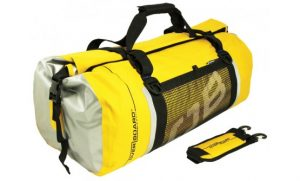over-board-waterproof-duffel-bag