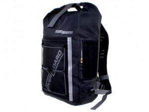 over-board-waterproof-pro-sport-backpack