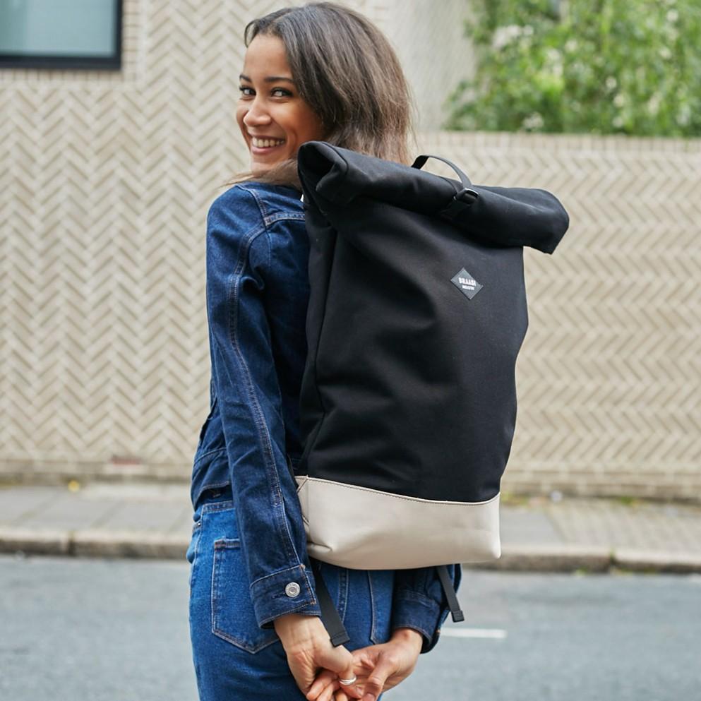 roll-top-backpacks
