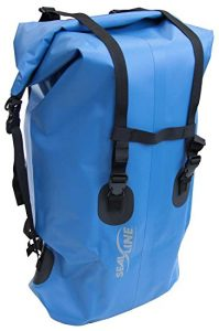seal-line-black-canyon-boundary-70-litre-duffle-bag