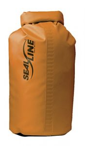 sealline-baja-dry-bag