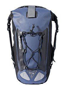 seattle-sports-aqua-knot-1200-dry-pack