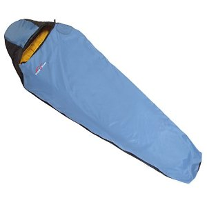 suisse-sport-adventurer-sleeping-bag