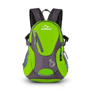 sunhiker-cycling-hiking-backpack-water-resistant-travel-backpack-lightweight-small-daypack-m0714
