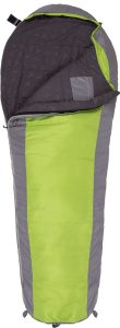 teton-sports-trailhead-20f-ultra-light-sleeping-bag