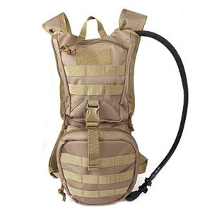 tactical-hydration-pack-backpacks