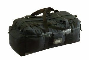 texsport-tactical-travel-bag-with-padded-backpack-shoulder-straps-duffel-duffle-bag