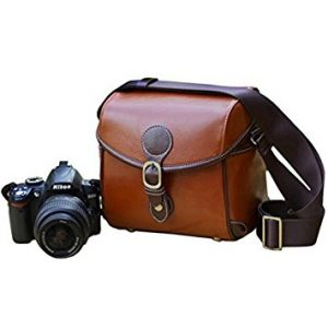 topixdeals-vintage-look-britpop-dslr-waterproof-camera-bag-for-canon-nikon-sony-pentax-red-brown