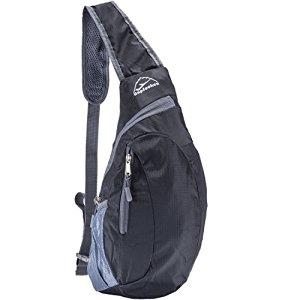 travel-lightweight-shoulder-backpack-sling-crossbody-bag-hiking-school-men-women-by-hopsooken