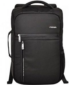 uoobag-ad-04-business-laptop-backpack