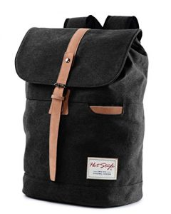 vintage-canvas-backpack-hot-style-waterproof