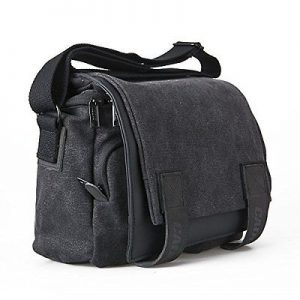 waterproof-canvas-slr-dslr-digital-camera-shoulder-bag-case-casual-messenger-bag-outdoor-travel-photography-bag-with-shockproof-insert