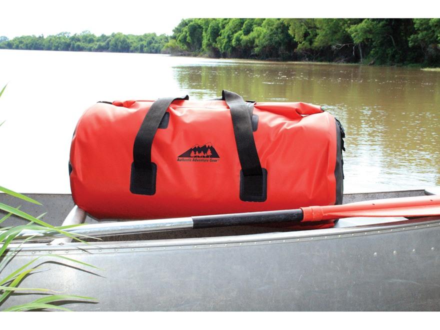 waterproof-duffel-bags