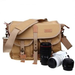 zebella-casual-waterproof-canvas-shoulder-bag-slr-dslr-camera-case