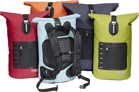 Waterproof_backpacks