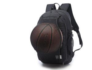 Bagland Multipurpose Backpack