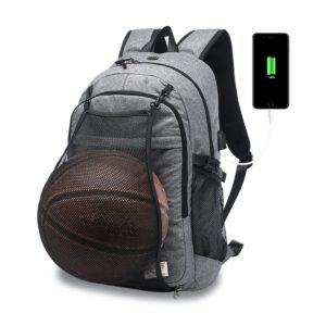 Lukatu Travel & Sports Backpack