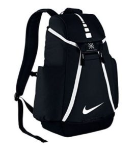 Nike Hoops Max Elite Basketball Backpack