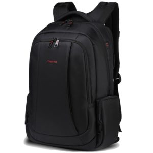 Uoobag KT-01 Slim Business Backpack