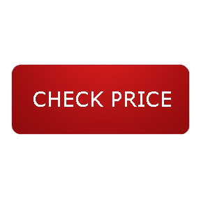 check-price-button