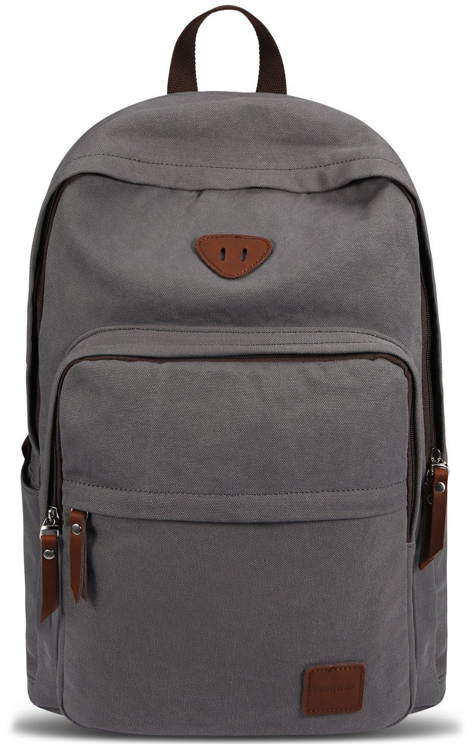 the best 10 work backpacks for men women choose backpacks. Black Bedroom Furniture Sets. Home Design Ideas