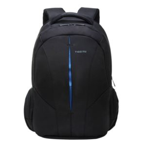 kopack Laptop Backpack