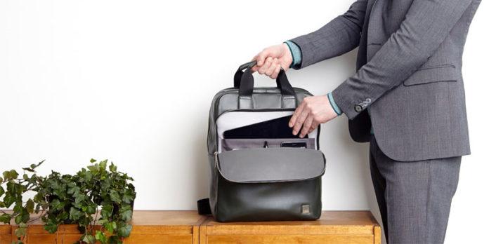 work-backpacks