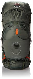 Osprey Men Atmos Backpack