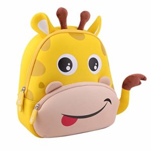 Kids Backpack F40C4TMP for Kindergarten