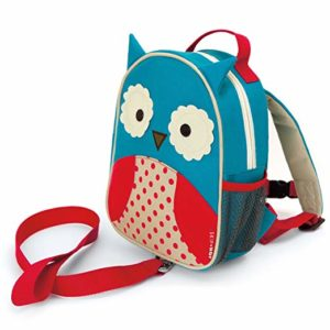 Skip Hop kids backpack