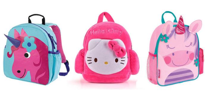 backpacks-for-kids