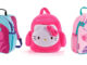 backpacks-for-kids