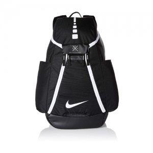 a16f687d4 Nike Basketball backpacks have renowned this award for its great quality  and performance. It comes with more innovative features and stands out  unique from ...